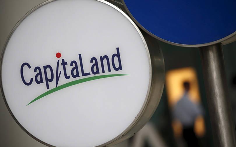 CapitaLand to buy real estate group Ascendas-Singbridge from Temasek in mega deal