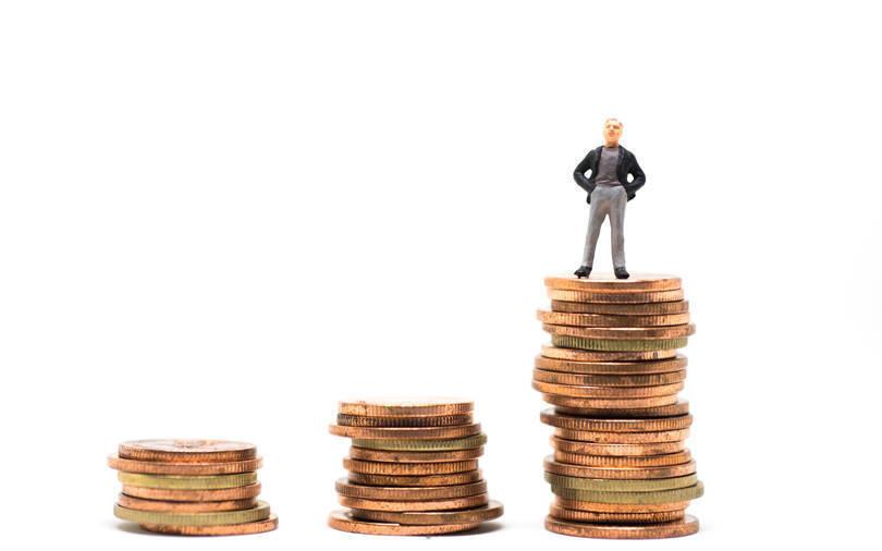 Lightspeed leads fresh funding round in FreshMenu