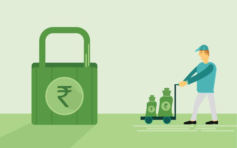 India Quotient, LetsVenture back SaaS startup Fleetx