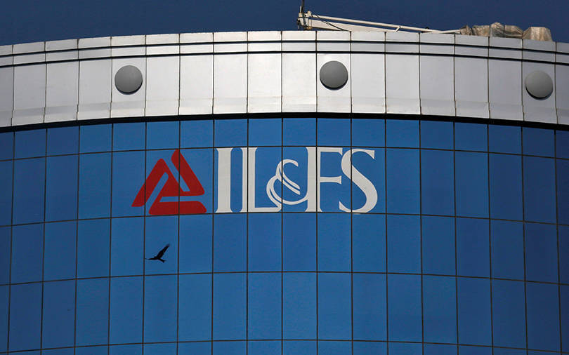 RBI asks banks to classify loans to IL&FS as non-performing