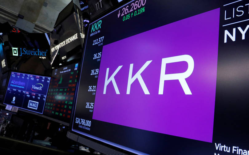 Why KKR's 2019 macro outlook matters for India