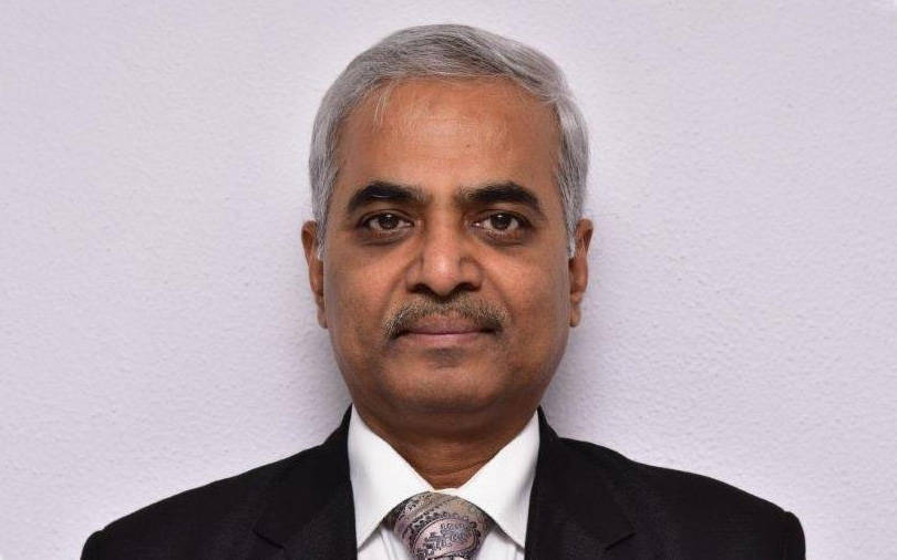 Focusing on sale of NPAs rather than insolvency process: Dena Bank CEO