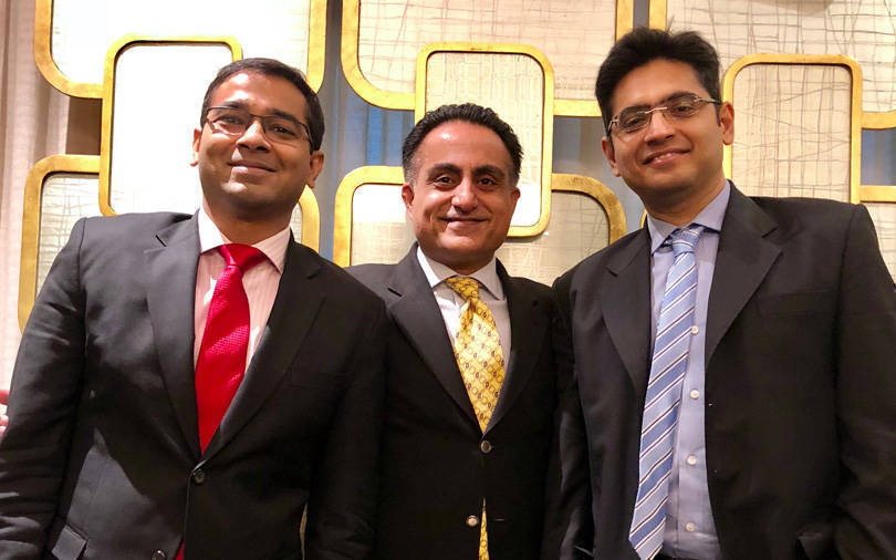Why Matrix Partners India considers e-commerce to be an under-invested sector