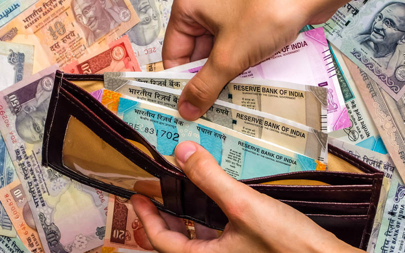 How bonus shares, buybacks and dividends by PSUs are propping up govt's coffers