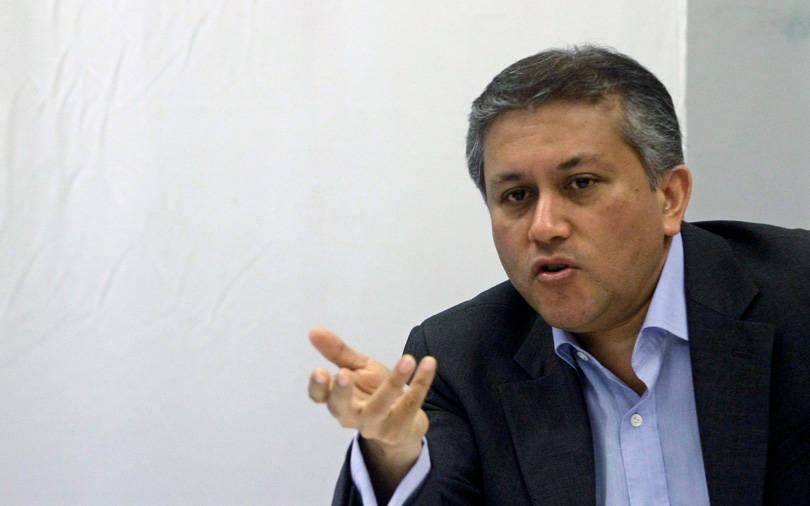 Veteran Citi dealmaker Pramit Jhaveri gets Asia-Pac role; SSG bids for Uttam Galva assets