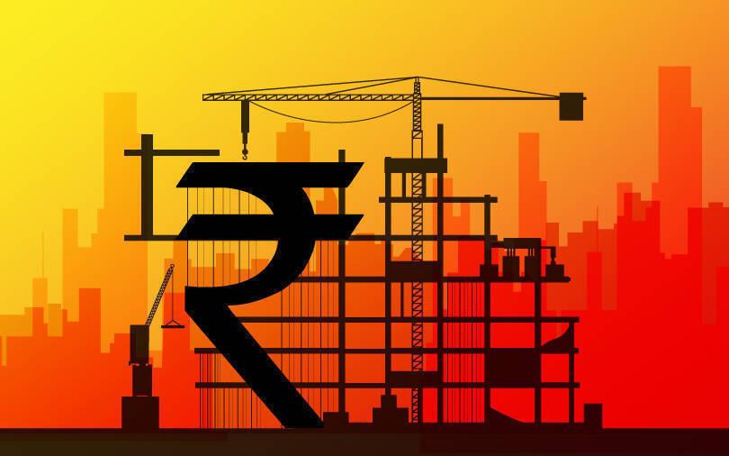 How CDC-backed IIFL Finance is strengthening its capital base