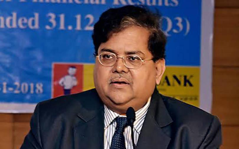 Vijaya Bank CEO on challenges, benefits of merger with Bank of Baroda, Dena Bank