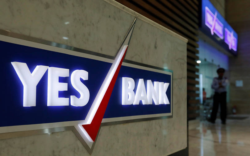YES Bank finalises potential candidates for top job