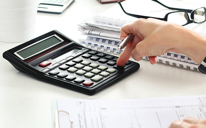 Srei Infra to list equipment finance unit via de-merger scheme