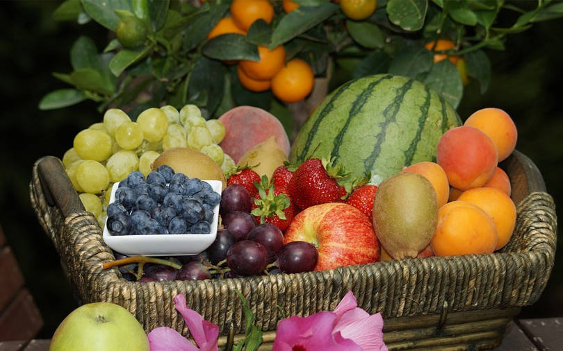 Indian Angel Network invests more in fresh produce startup