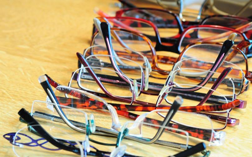 Eyewear chain Ben Franklin gets fresh funding, to raise more capital