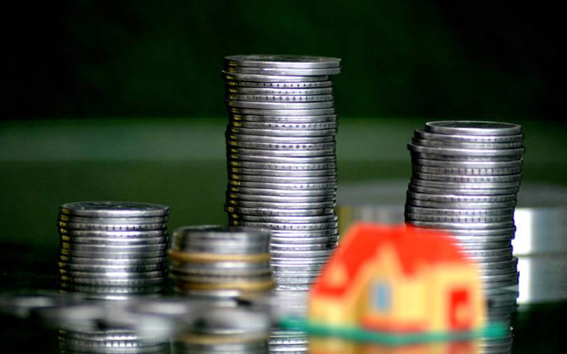 Dewan Housing denies alleged misconduct, shares still slump