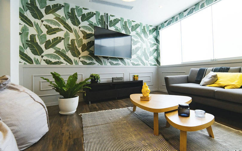 Carpediem Capital invests $3.5 mn in interior design VR startup Flipspaces