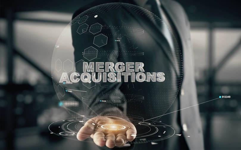 Minda to acquire telematics hardware biz from KPIT Engineering
