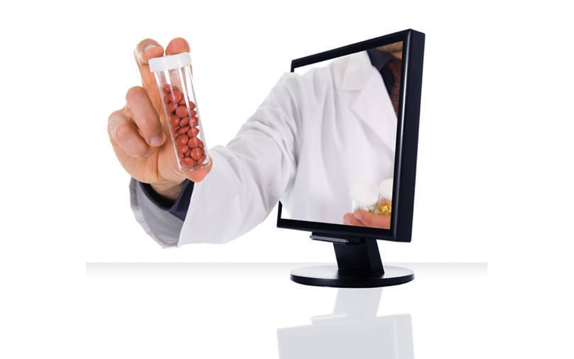IFC plans to invest in online pharmacy 1mg's $70-mn round
