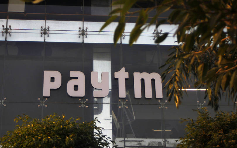 Paytm buys IAN-backed Nightstay to expand travel business