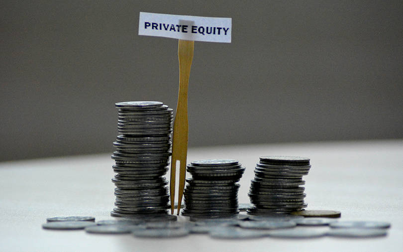 Investcorp, Coller Capital form $1 bn European private equity fund