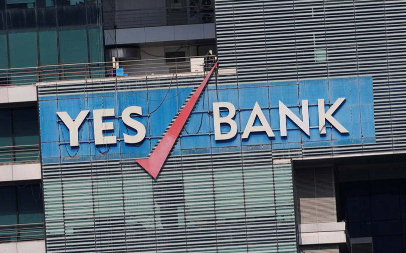 Yes Bank gets RBI nod to appoint Deutsche Bank's Ravneet Gill as new CEO