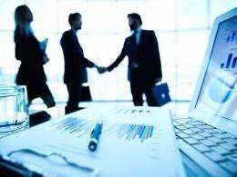 French VC firm Seventure Partners seals debut India deal