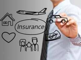 VC firms Chiratae, Pravega backing yet-to-be-launched insurance venture