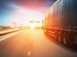 Sonata Software to pick up stake in logistics-tech startup SemiCab