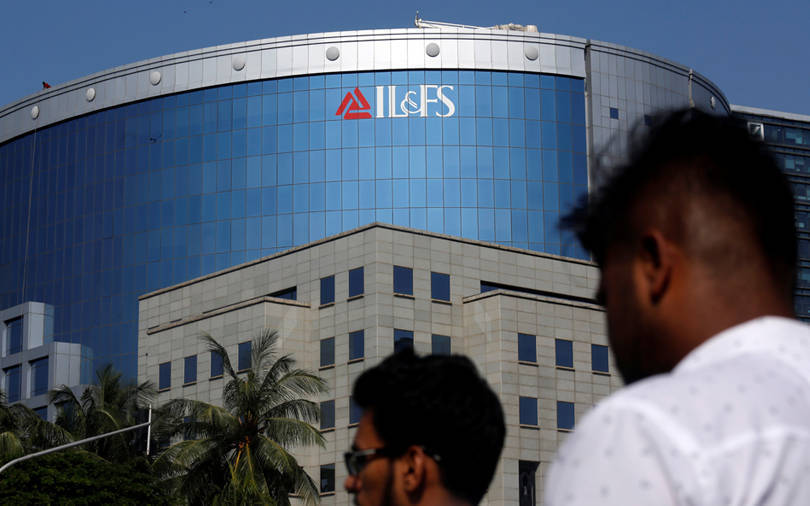 IL&FS seeks bids to sell Tamil Nadu power plant, Indonesian coal mines