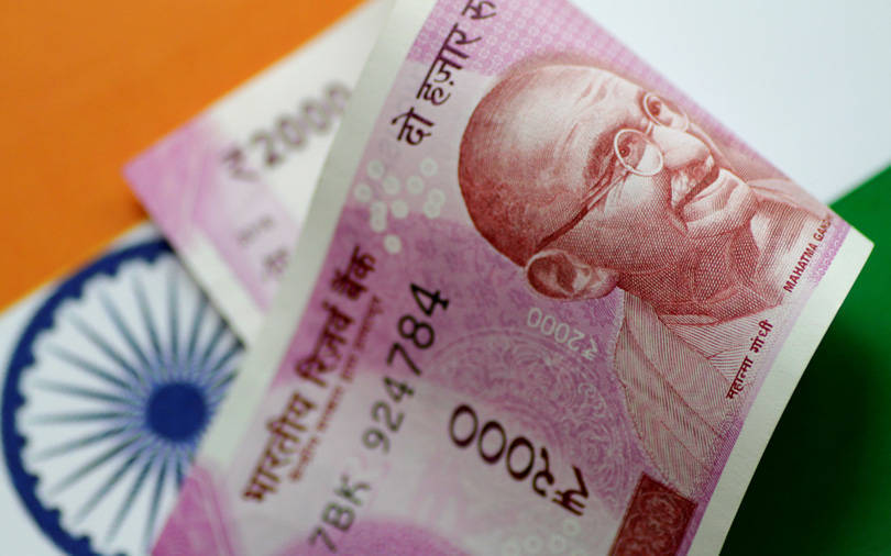 Rupee to underperform in 2019 even as dollar's dominance diminishes: Poll