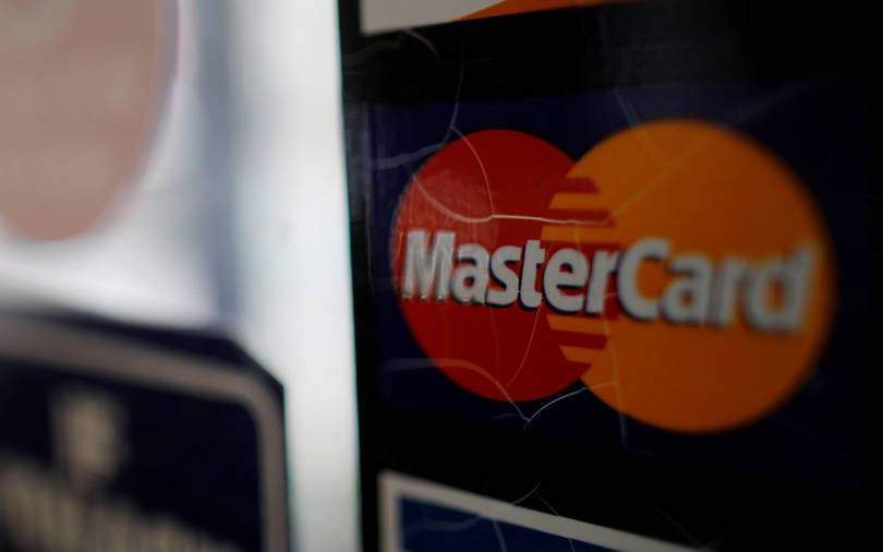 Mastercard gets one more Indian in top deck, names Sachin Mehra CFO