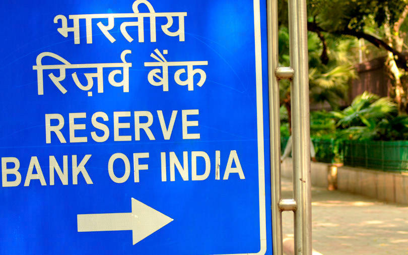 RBI allows bidders for stressed assets to borrow overseas