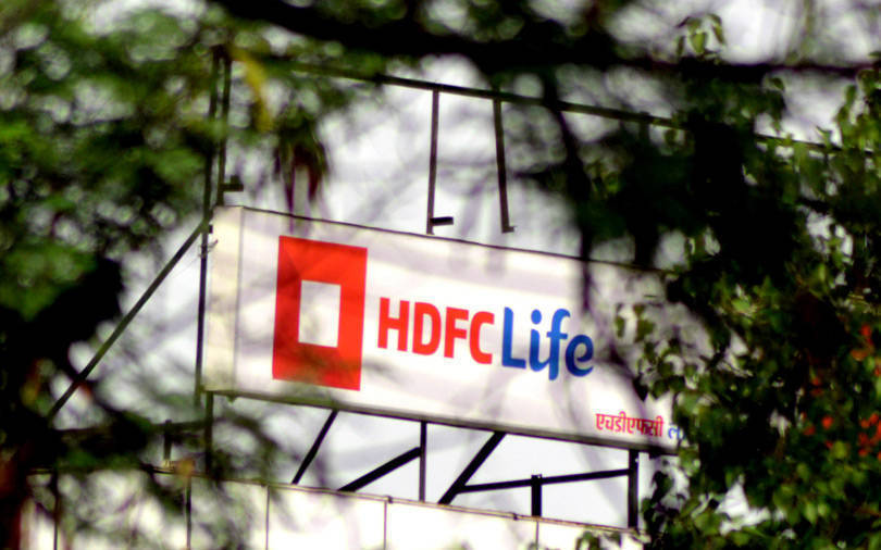 Standard Life in talks to offload more stake in HDFC Life Insurance