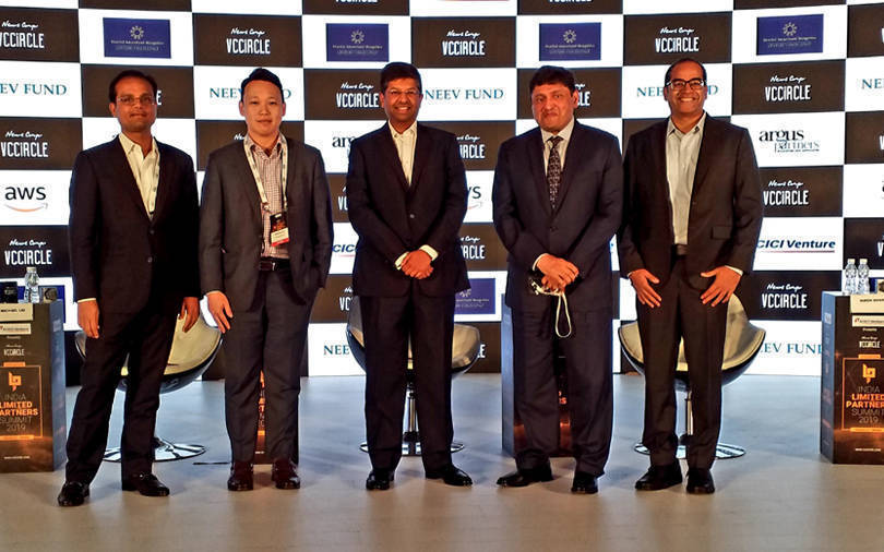 Market helping money gush out; must open up further: Panellists at VCCircle event