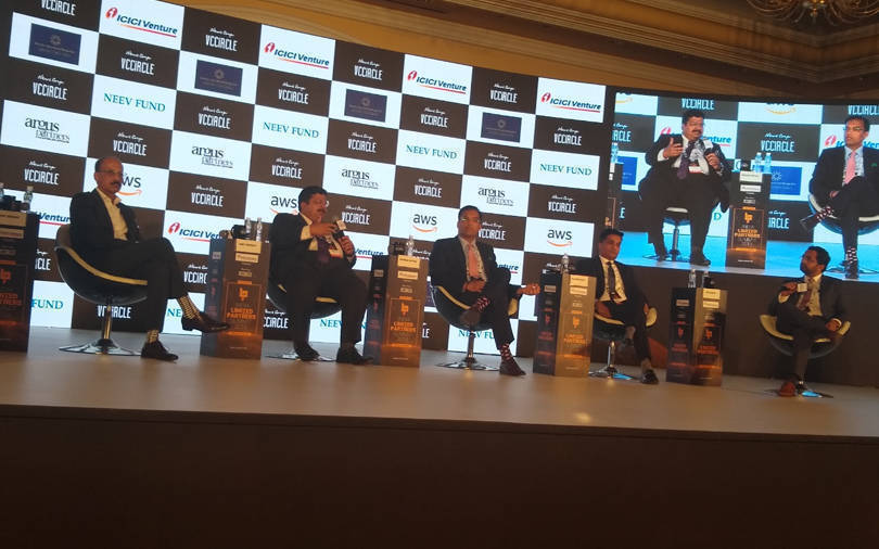 PE capital has potential to rescue real estate sector: Panellists at VCCircle LP summit