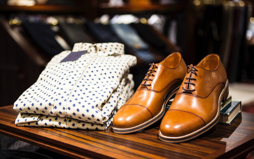 Temasek, Sequoia & others invest $226 mn in fashion startup Zilingo