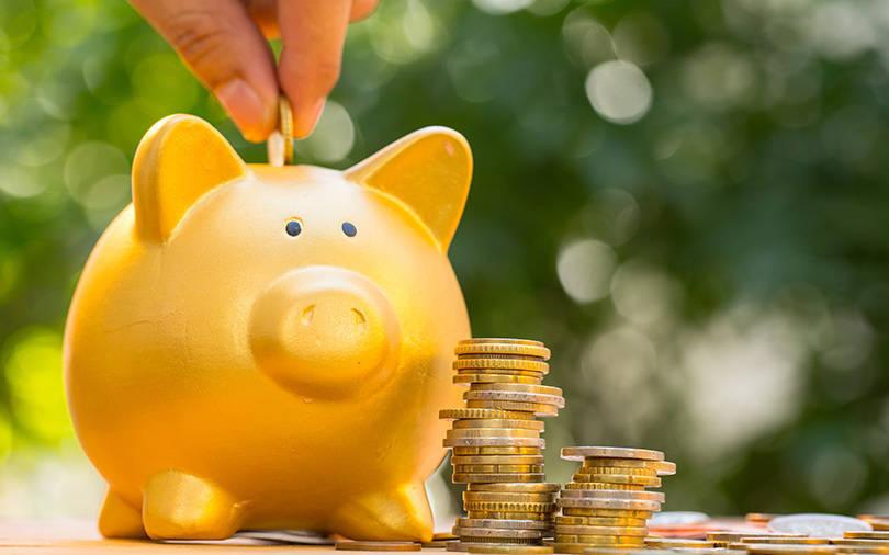 Greenko to raise fresh capital from GIC, ADIA; Sequoia may lead BharatPe's funding