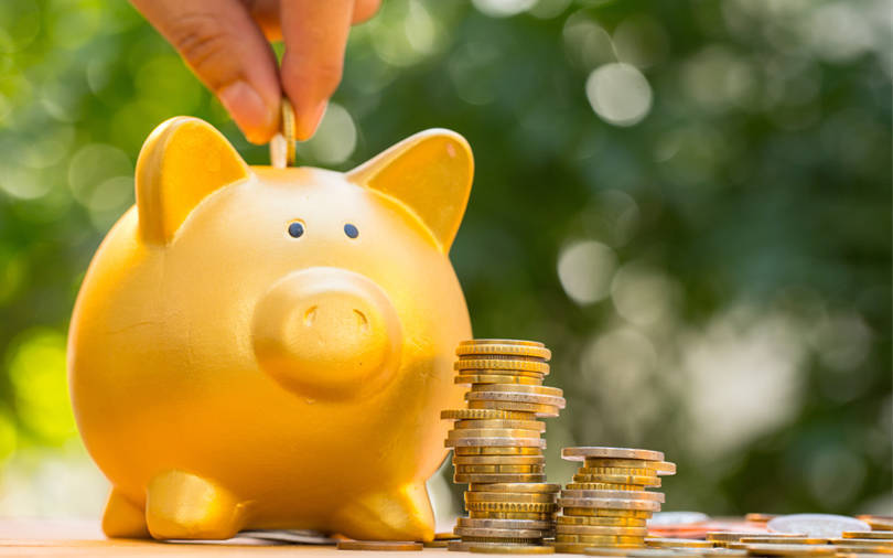 Norway's NMI, Serum Institute's Adar Poonawalla invest in Svasti Microfinance