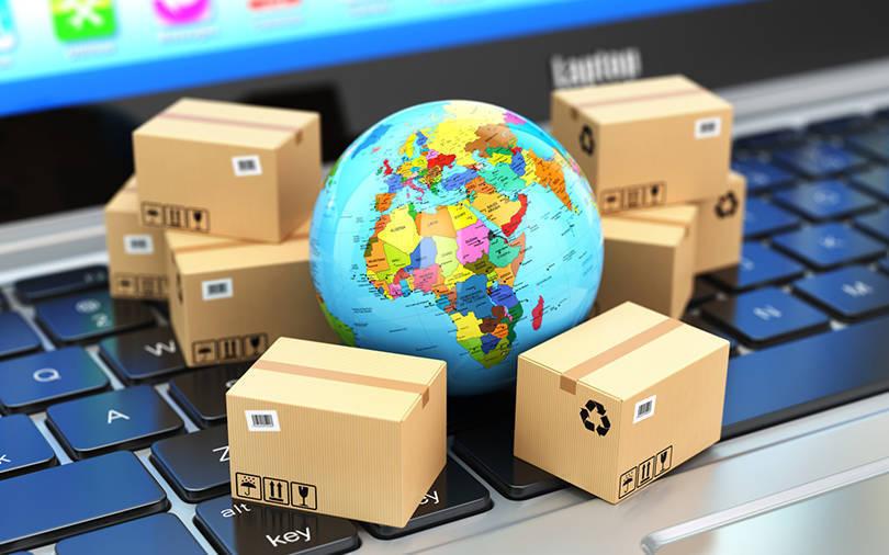 StanChart PE-backed Redington acquires logistics company