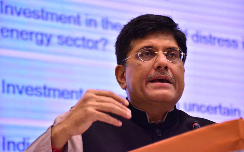 02f7b4ee220 Budget 2019  Modi govt unveils tax sops