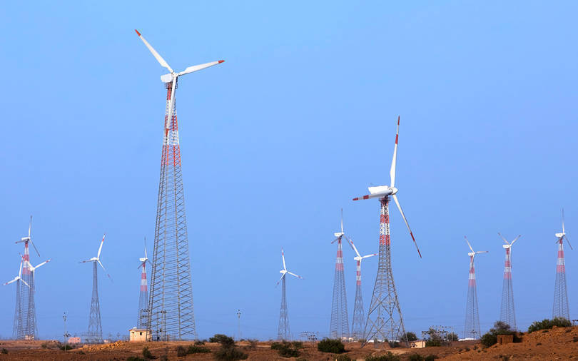 Norway's Equinor may buy into ReNew Power; KKR, General Atlantic eye PhonePe