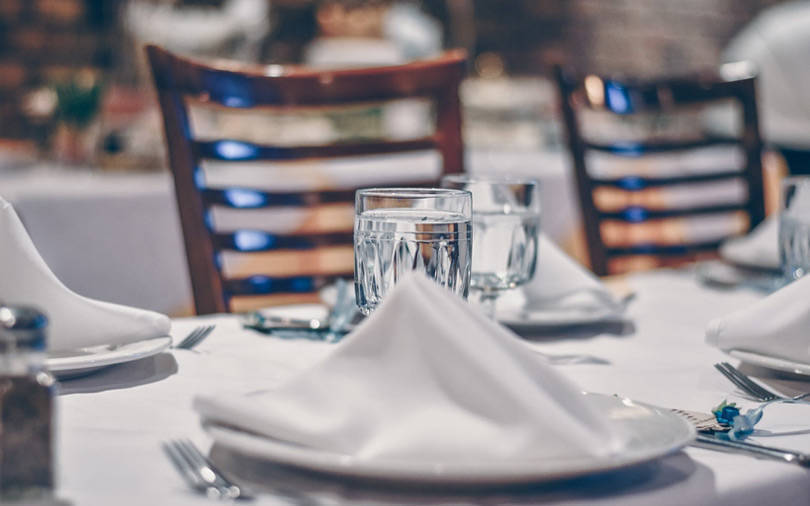 Amit Burman-promoted Lite Bite buys 4 restaurant brands from Phoenix Mills unit