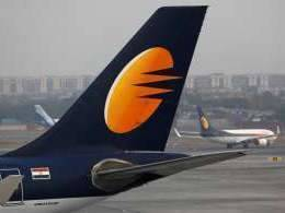 Etihad asks SBI to acquire Jet stake; PE firms look to buy Dewan Housing's bonds
