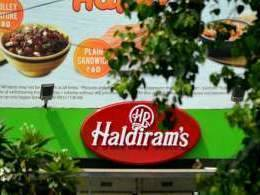 Haldiram's backs Venture Catalysts to boost investments in packaged food segment