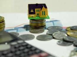Not chasing AUM; to stay off wholesale, realty lending: APAC Fin's Randhir Singh