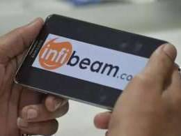 Infibeam acquires payment service provider Cardpay