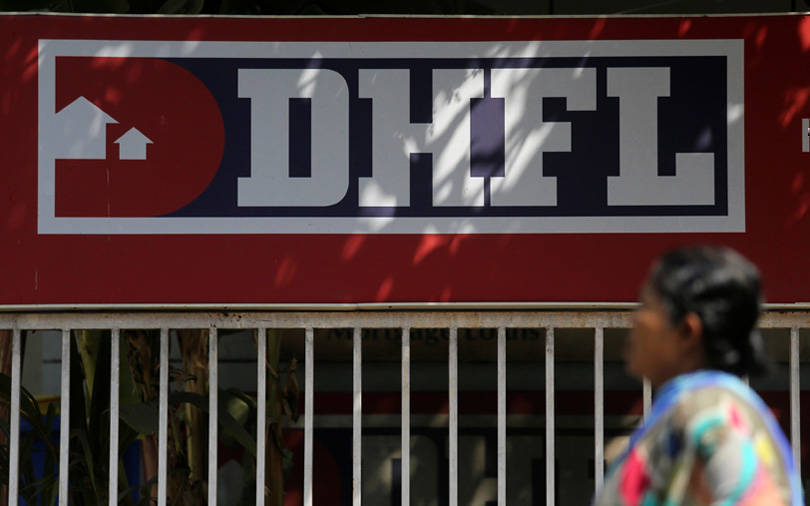 Now, a lenders' takeover of DHFL just short of two regulatory nods - VCCircle thumbnail