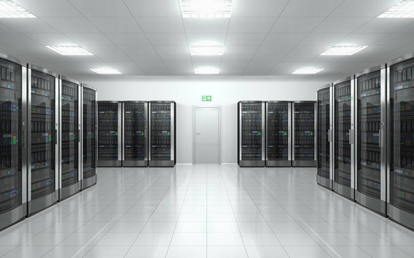 Simplicity and efficiency levels increase for RJ Corp with HPE's hyperconvergence tech