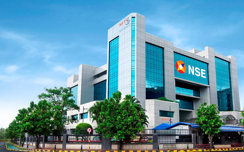 NSE subsidiary acquires VC-backed cybersecurity firm Aujas Networks
