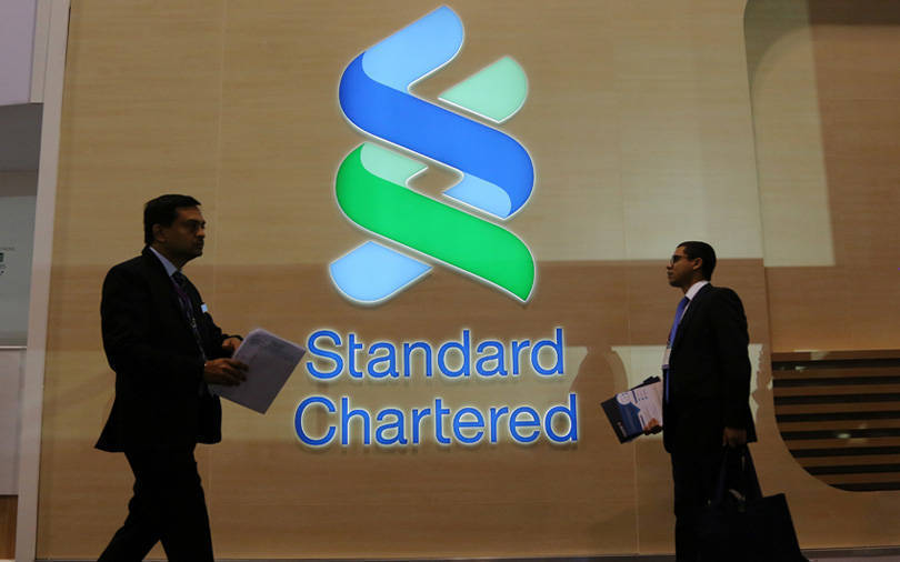 Standard Chartered PE to partially exit diesel generator maker via IPO