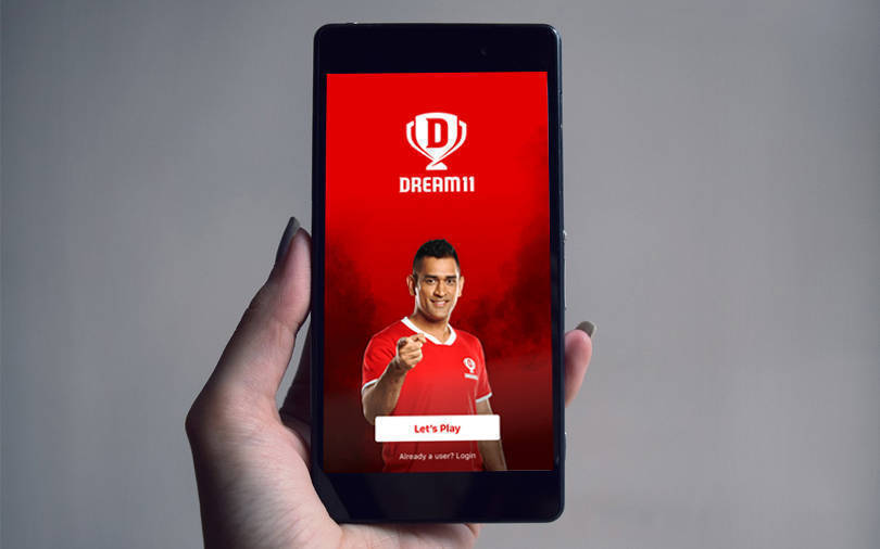 Steadview Capital may make Dream11 India's first gaming unicorn