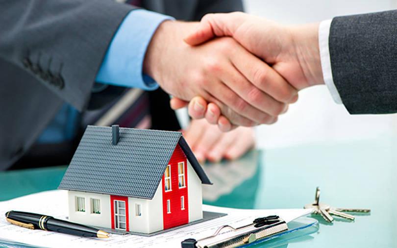 Anshu Jain-backed InCred Finance explores sale of housing finance unit