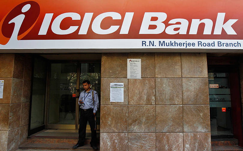 ICICI Bank to buy minority stake in Kisan Rural Finance